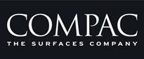 Compac Quartz Worktops